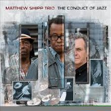 The conduct of jazz cover.jpeg
