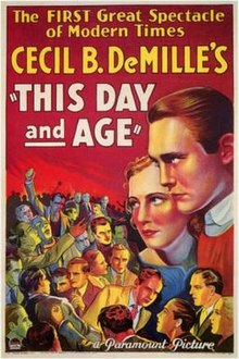 This Day and Age FilmPoster.jpeg