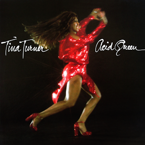 Acid Queen - Image: Tina Turner Acid Queen