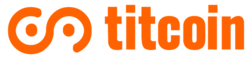 Titcoin Branded Logo (Horizontal).png