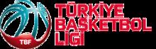 Turkey First League