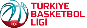 Turkish Basketball League logo.png