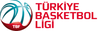 Turkish Basketball First League