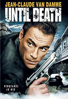 Until Death (2007 film).jpg