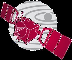 Venus Express - Image: Venus Express insignia