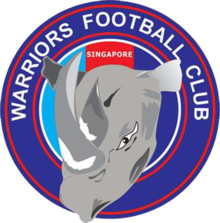 https://upload.wikimedia.org/wikipedia/en/thumb/7/72/Warriors_F.C._Logo.png/220px-Warriors_F.C._Logo.png