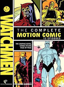 Watchmen- Motion Comic.jpg