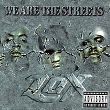 We Are The Streets.jpg