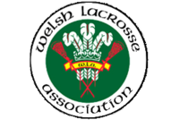 Welsh Lacrosse Association logo.png