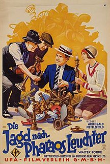<i>What Next?</i> 1928 film