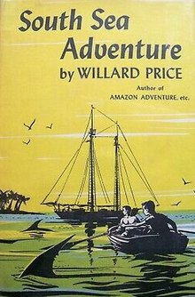 Willard Price South Sea Adventure.jpg
