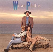 Wilson Phillips Debut.jpeg