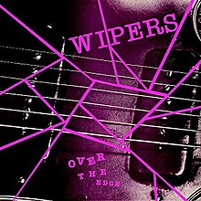 Wipers Over the edge cover.jpg