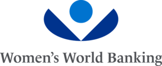 Womens World Banking