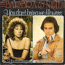 Image result for NEIL DIAMOND AND BARBRA STREISAND IMAGES