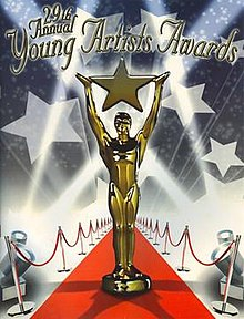 Young Artist Awards 29th.jpg