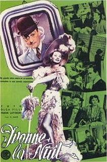 1950 film by Giuseppe Amato