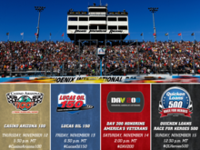 2015 Quicken Loans Race for Heroes 500 logo.png