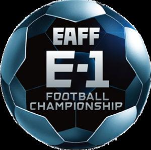 EAFF E-1 Football Championship - Image: 2017 EAFF E 1 Football Championship