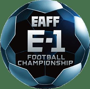 2017 EAFF E-1 Football Championship