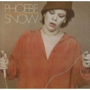 Against the Grain (Phoebe Snow album) - Image: Against the Grain (Phoebe Snow album)