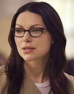 Alex Vause character from Orange is the New Black