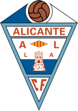 160px-Alicante_cf_128px.png
