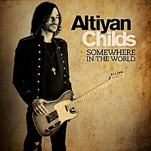 Altiyan - Somewhere in the World.jpg