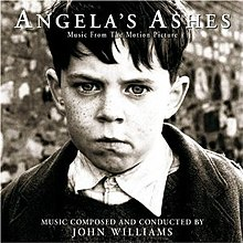 Angela's Ashes (soundtrack).jpeg