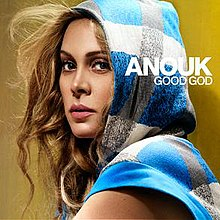Anouk - Good God.JPG