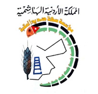 Aqaba Railway Corporation.PNG