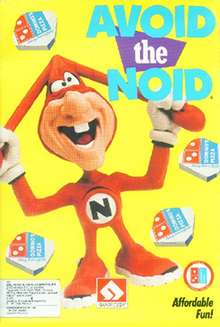 Avoid the Noid Coverart.png