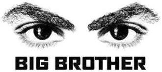Big Brother 1 (Australia) - Image: BB12