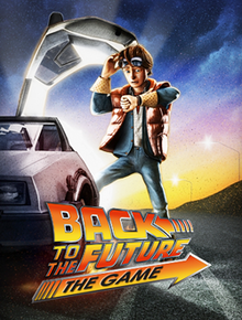 back to the future part 2 torrent