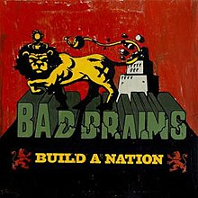 Bad Brains - Build a Nation.jpg