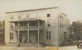 BayardWingHouse1901.PNG