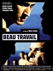 220px-Beau_Travail_poster.jpg