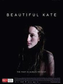 Bela Kate.jpg