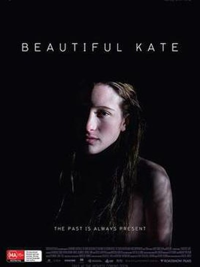Picture of a movie: Beautiful Kate