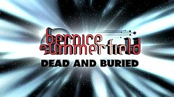 Bernice Summerfield Dead and Buried intro.jpg