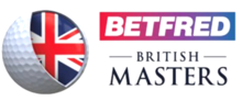 Betfred British Masters Logo.png