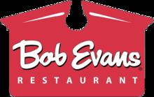 4d79a2612e Bob Evans Restaurants - Wikipedia