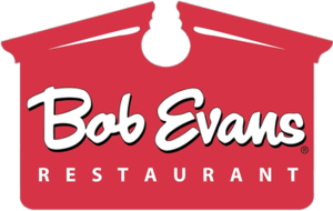 Bob Evans Restaurants - Down on the farm