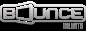Bounce Atlanta Logo.png