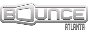 WSB-TV - Image: Bounce Atlanta Logo