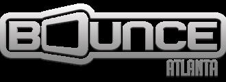 WSB-TV - Image: Bounce Atlanta Logo