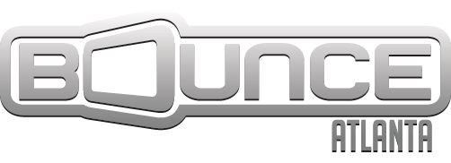 Bounce Atlanta Logo
