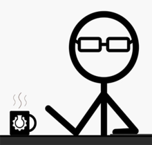 CGP Grey stick figure.png