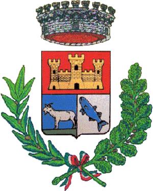 Cabras, Sardinia