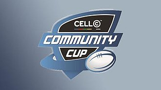 Gold Cup (rugby union) - The sponsored version of the logo